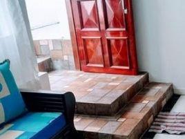 Foto de cuarto en renta en Santa Maria La Ribera, Cuauhtémoc, DF / CDMX, 19984755,  no 01