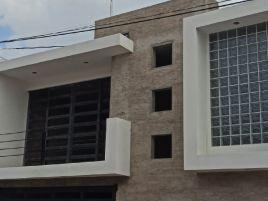 Foto de casa en venta en Ampliación Solidaridad, Morelia, Michoacán de Ocampo, 15994643,  no 01