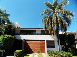 Foto de casa en condominio en venta en San Bernardo, Zapopan, Jalisco, 17582292,  no 01