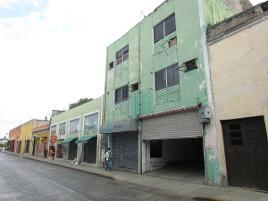 Foto de edificio en venta en 65 , merida centro, mérida, yucatán, 0 No. 01