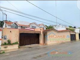 Foto de casa en renta en 65 , playa norte, carmen, campeche, 0 No. 01