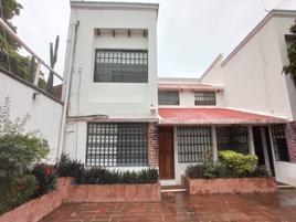 Foto de casa en renta en 65, privada campirana , playa norte, carmen, campeche, 0 No. 01
