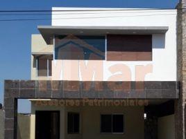 Foto de casa en venta en Jesús Luna Luna, Ciudad Madero, Tamaulipas, 17096032,  no 01
