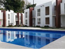 Foto de casa en venta en Centro Jiutepec, Jiutepec, Morelos, 6603417,  no 01