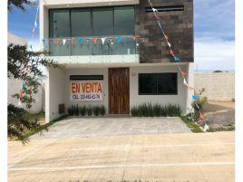 Foto de casa en condominio en venta en Valle Imperial, Zapopan, Jalisco, 17642129,  no 01