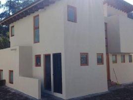 Foto de casa en venta en Avándaro, Valle de Bravo, México, 15994240,  no 01