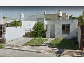 Foto de casa en venta en 66 672, ciudad caucel, mérida, yucatán, 0 No. 01