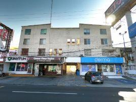 Foto de departamento en renta en Las Cumbres 1 Sector, Monterrey, Nuevo León, 17147318,  no 01