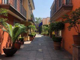 Foto de casa en renta en Tlalpan, Tlalpan, DF / CDMX, 16920702,  no 01