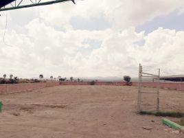 Foto de terreno comercial en renta en Palmillas, San Juan del Río, Querétaro, 15096118,  no 01