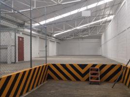 Foto de bodega en renta en Industrial Alce Blanco, Naucalpan de Juárez, México, 14902460,  no 01