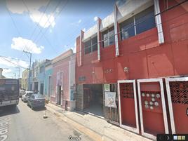 Foto de edificio en venta en 67 550d , merida centro, mérida, yucatán, 14948897 No. 01