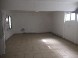 Foto de oficina en renta en 67 , playa norte, carmen, campeche, 0 No. 01