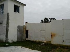 Foto de terreno habitacional en renta en 67 , puerto pesquero, carmen, campeche, 14342979 No. 01