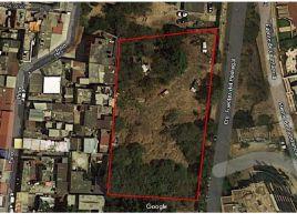 Foto de terreno comercial en venta en Fuentes del Pedregal, Tlalpan, DF / CDMX, 17785188,  no 01