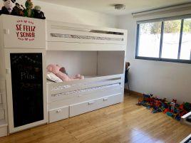 Foto de casa en condominio en venta en Lomas de los Angeles del Pueblo Tetelpan, Álvaro Obregón, Distrito Federal, 6090838,  no 01