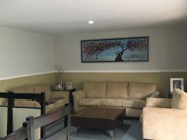 Foto de casa en condominio en venta en Tetelpan, Álvaro Obregón, Distrito Federal, 5288119,  no 01
