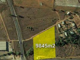 Foto de terreno comercial en venta en Camino Verde (Cañada Verde), Tijuana, Baja California, 19342358,  no 01