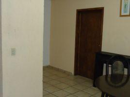 Foto de departamento en renta en Adolfo Ruiz Cortines, La Paz, Baja California Sur, 6873277,  no 01
