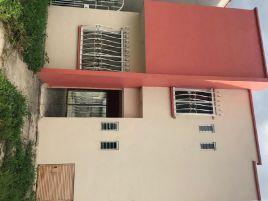 Foto de casa en venta en Lomas de Ocuiltzapotlan, Centro, Tabasco, 6878447,  no 01