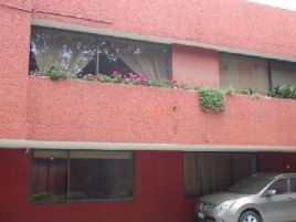 Foto de casa en condominio en venta en Del Valle Centro, Benito Juárez, DF / CDMX, 15581687,  no 01