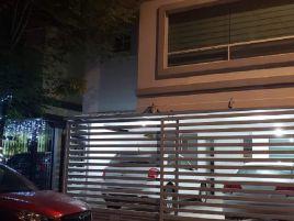 Foto de casa en venta en Misión de Anáhuac 1er Sector, General Escobedo, Nuevo León, 6882223,  no 01