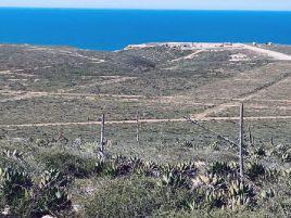 Foto de terreno comercial en venta en Punta Colonet, Ensenada, Baja California, 19542244,  no 01