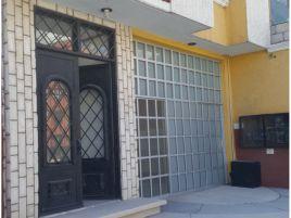 Foto de oficina en renta en Colosio, Pachuca de Soto, Hidalgo, 17145441,  no 01