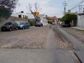 Foto de casa en venta en Carretas, Querétaro, Querétaro, 6812195,  no 01