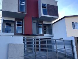 Foto principal de casa en venta en veracruz # , tomas aquino 4384931.