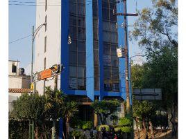 Foto de local en venta en Sinatel, Iztapalapa, Distrito Federal, 6693152,  no 01