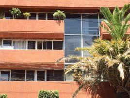 Foto de departamento en renta en Del Valle Centro, Benito Juárez, Distrito Federal, 6894274,  no 01