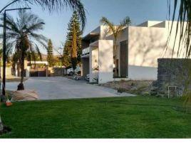 Foto de terreno habitacional en venta en Centro Jiutepec, Jiutepec, Morelos, 19856863,  no 01