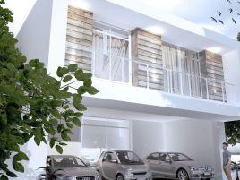 Foto de casa en condominio en venta en Burgos Bugambilias, Temixco, Morelos, 5738357,  no 01