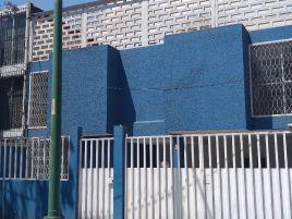 Foto de casa en renta en Belisario Domínguez, Tlalpan, Distrito Federal, 6897485,  no 01