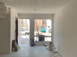 Foto de casa en condominio en venta en 3ra.Sección Los Olivos, Celaya, Guanajuato, 20813256,  no 01