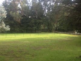 Foto de rancho en venta y renta en San Miguel Topilejo, Tlalpan, DF / CDMX, 16017592,  no 01