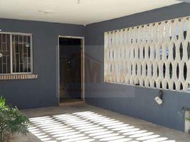 Foto de casa en venta en Ignacio Zaragoza, Ciudad Madero, Tamaulipas, 17015443,  no 01