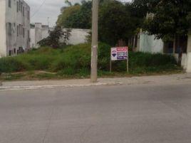 Foto de terreno habitacional en venta en Gladiolas, Tampico, Tamaulipas, 15725099,  no 01