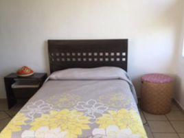 Foto de cuarto en renta en Barrio San Francisco, La Magdalena Contreras, DF / CDMX, 19760244,  no 01