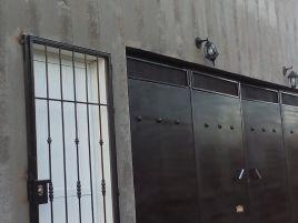 Foto de casa en venta en San Sebastián Tutla, San Sebastián Tutla, Oaxaca, 15702395,  no 01
