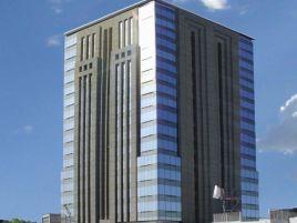 Foto de edificio en renta en Centro (Área 1), Cuauhtémoc, DF / CDMX, 15508437,  no 01