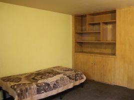 renta de cuartos df - 28 images - cuartos amueblados distrito ...