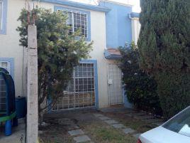 Foto de casa en venta en Los Álamos II, Melchor Ocampo, México, 15973710,  no 01