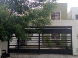 Foto de casa en venta en Fuentes de Santa Lucia, Apodaca, Nuevo León, 6879334,  no 01