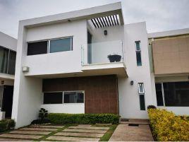 Foto de casa en condominio en venta en Trojes de Alonso, Aguascalientes, Aguascalientes, 18660344,  no 01