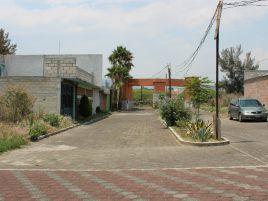 Foto de terreno habitacional en venta en Atlatlahucan, Atlatlahucan, Morelos, 15097927,  no 01