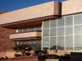 Foto de edificio en renta en Lomas del Rey, Juárez, Chihuahua, 17350831,  no 01