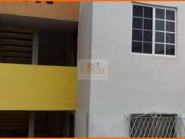 Foto de departamento en venta en Zapotal, Tampico, Tamaulipas, 6889715,  no 01
