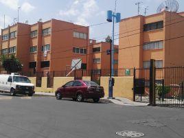 Foto de departamento en venta en Moras Primavera, Iztapalapa, Distrito Federal, 6885105,  no 01